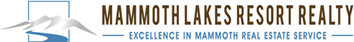 Mammoth Lakes Resort Realty